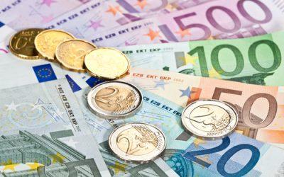 KfW-Kredit oder Investitionszuschuss