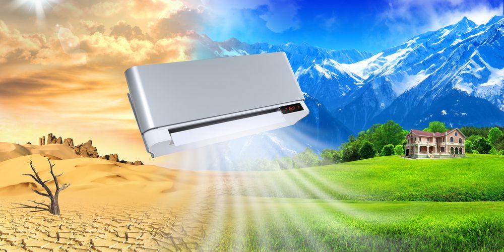Aus für klimaschädliches Kältemittel HFKW